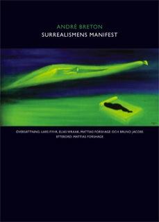 Surrealismens manifest