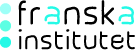 Franska Institutet logo